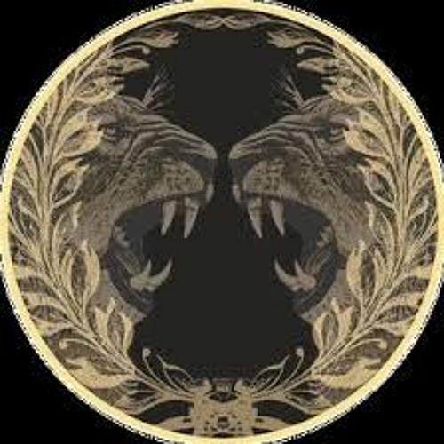 rebel conscious's avatar