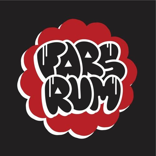Fars Rum's avatar