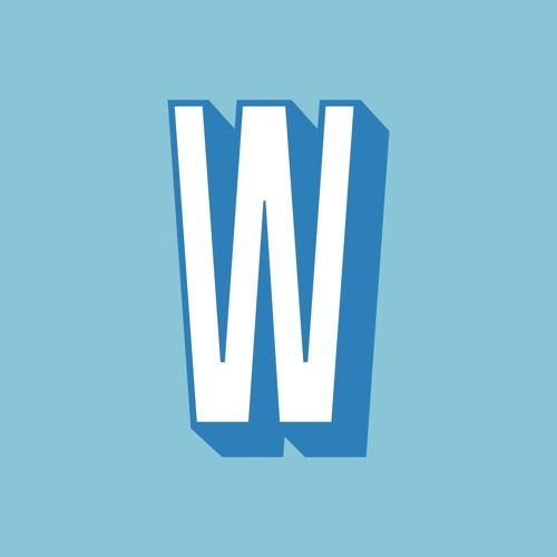 walter's avatar