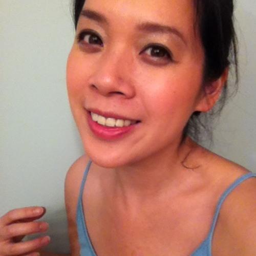 Caroline Chan's avatar