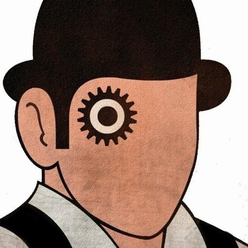 Kulto's avatar