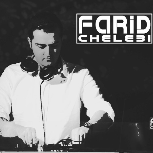 Farid C's avatar