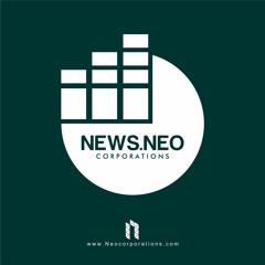 Neo Corporations