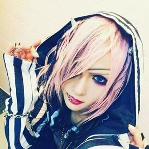ll K o i c h i ll's avatar