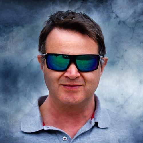 Howard Rowley's avatar