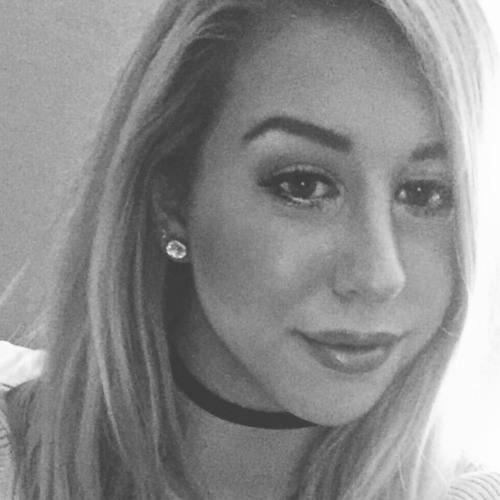 McKenzie Welch's avatar
