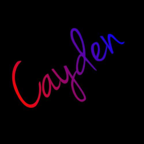 caydendavidson69's avatar