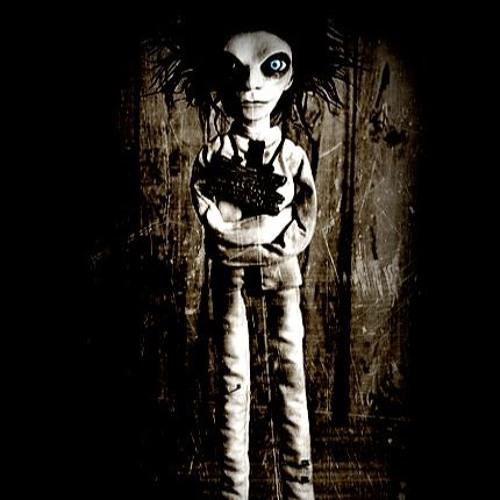 cerebore's avatar