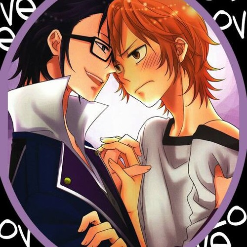 Love SaruMIMiSaru's avatar