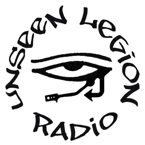 Unseen Legion Radio's avatar