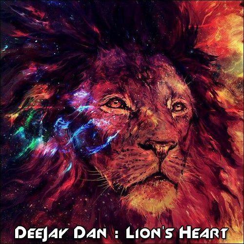 DeeJay Dan's avatar