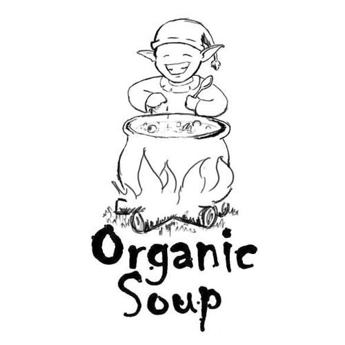 Organic Soup's avatar
