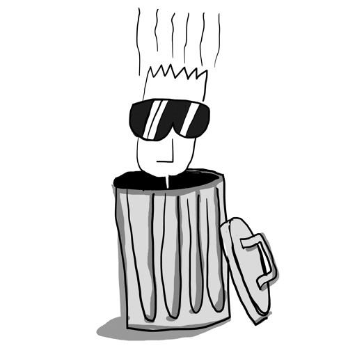Euro Trash Records's avatar