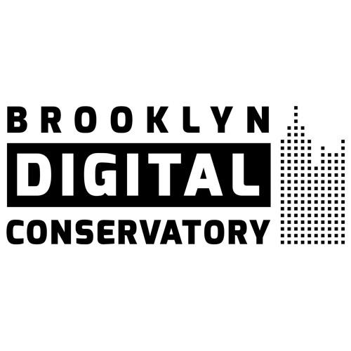 BKDigiCon's avatar