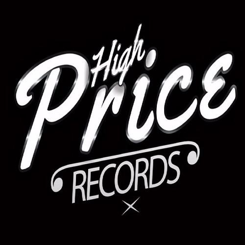 High Price Records's avatar
