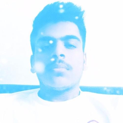 priyank gajera's avatar