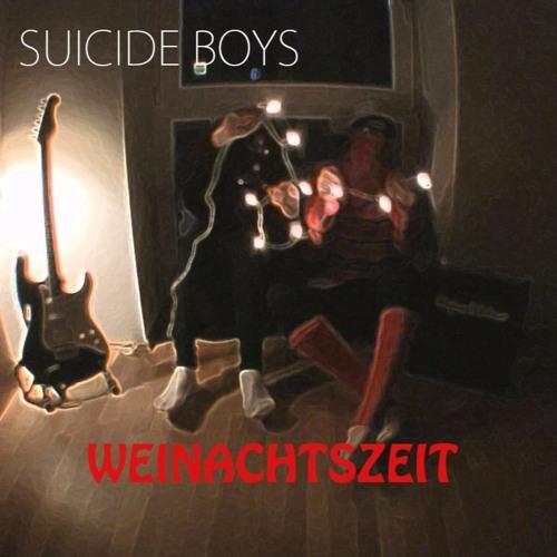 Suicide Boys's avatar
