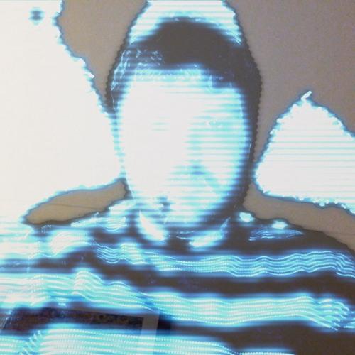 Garry Swan's avatar