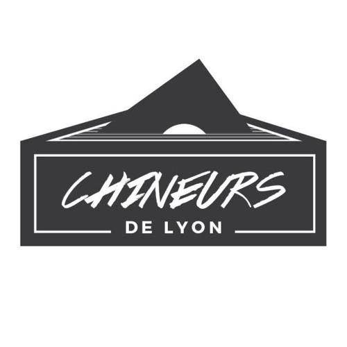 Chineurs de Lyon's avatar