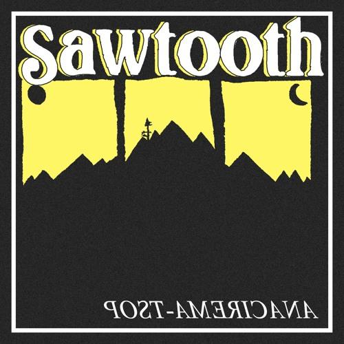 SawtoothFolk's avatar