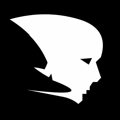 sefirus's avatar