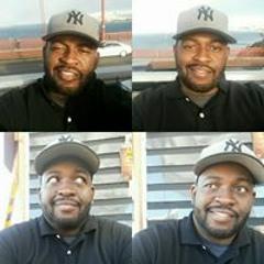 Jason N Jackson