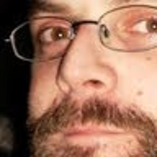 Bruno Gagné's avatar