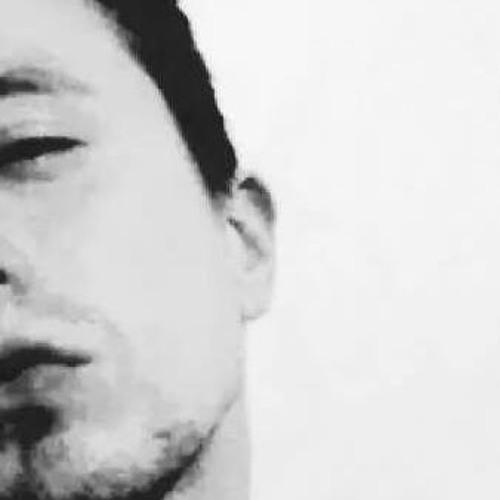 David Char 1's avatar