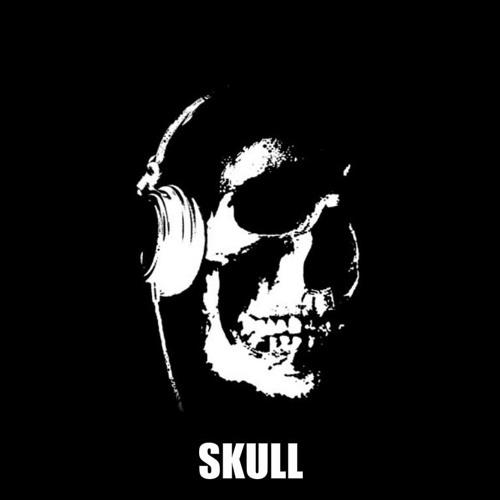 Skull''s avatar