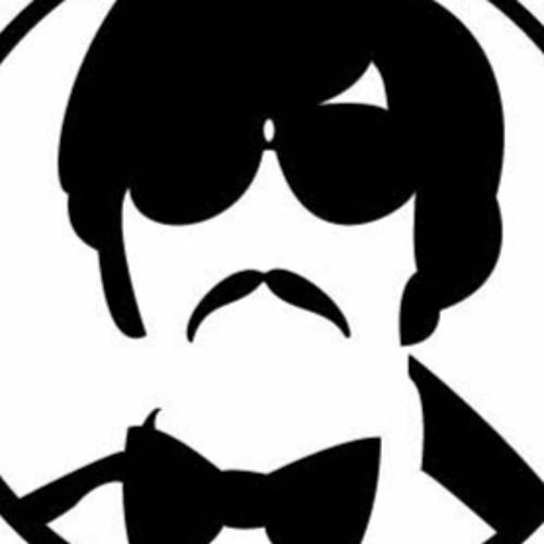 Hrundi V. Bakshi's avatar
