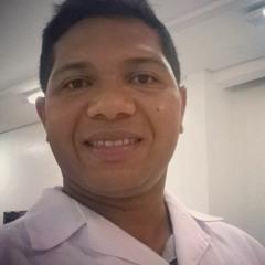 César Filho 4
