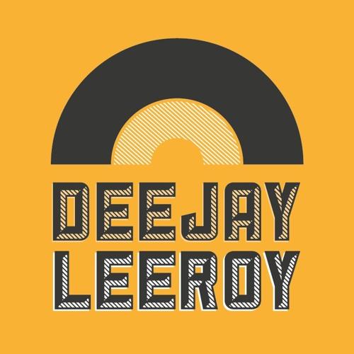 DeeJay L33R0y's avatar