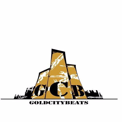 Gold city beats's avatar