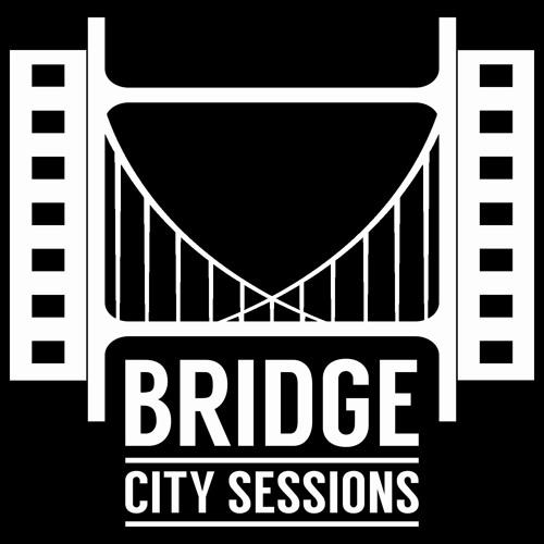 bridgecitysessions's avatar