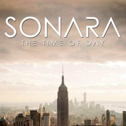 Sonara's avatar