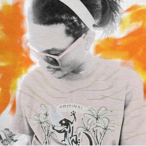 WarChief EmparaWwW's avatar