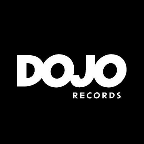 Dojo Records's avatar