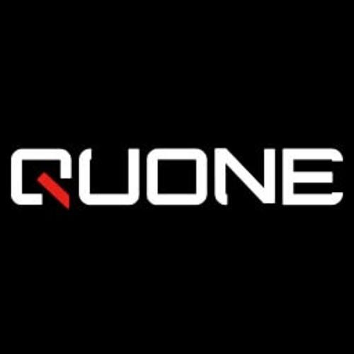 QUONE's avatar