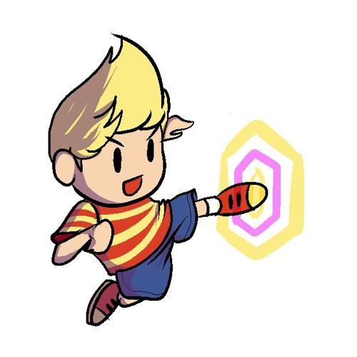 Adjana's avatar
