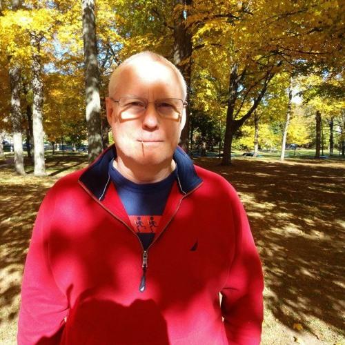 R Calligan's avatar