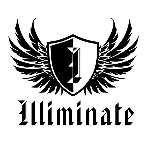 Illiminate's avatar