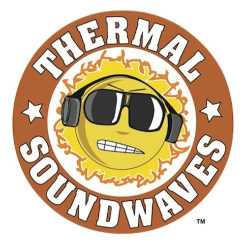 thermalsoundwaves's avatar