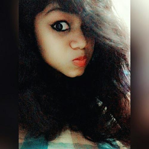 Priya Scarlet's avatar