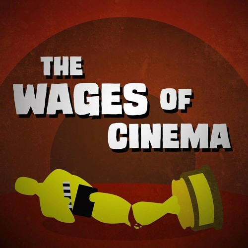 The Wages of Cinema's avatar