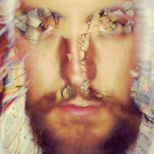 Dillon James's avatar