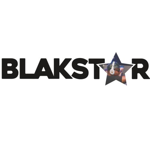 BlakStar_DJ (BKSR)'s avatar