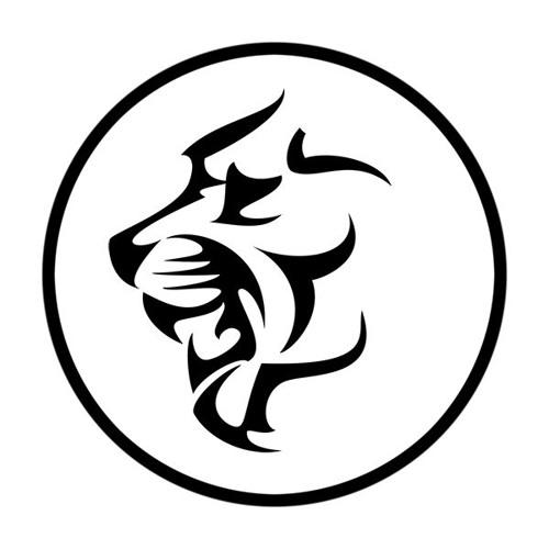 RawrGroove's avatar