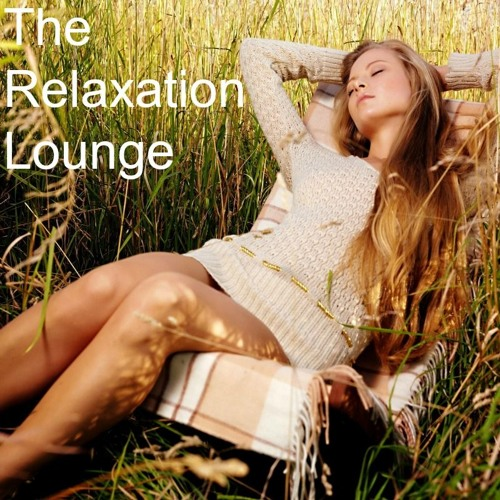The Relaxation Lounge's avatar