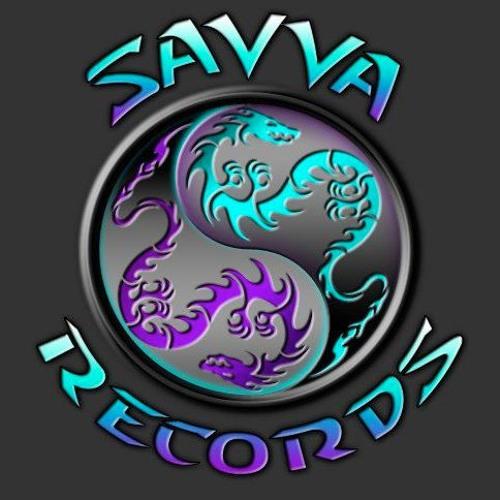 Dj Znok - Savva-Records's avatar