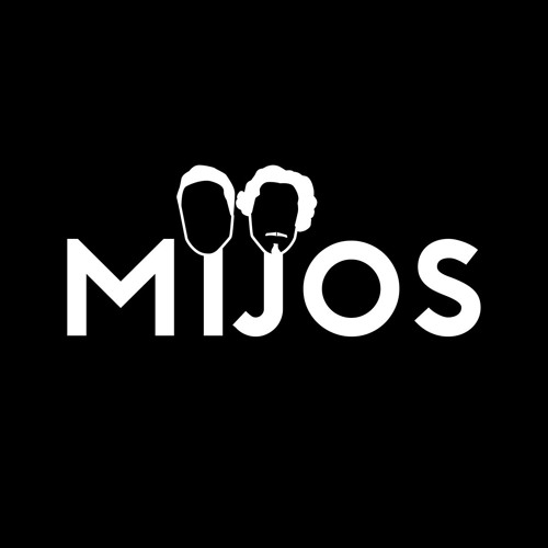 Mijos's avatar